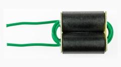 Ausgangsübertrager RF1000-16-43