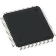 ATXMega128A1-AU