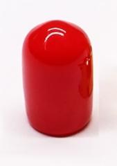 Schutzkappe für SMA-Buchsen aus Kunststoff
