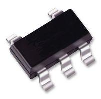 MIC5205-3.3YM5