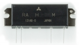 RA55H4047MMOSFET-Power-Modul, 55 W, 400-470 MHz