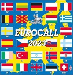 Eurocall-CD 2021