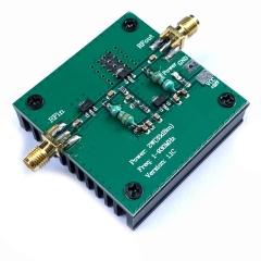 Breitbandverstärker-Modul von 1 MHz bis 1000 MHz