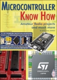 Microcontroller Know How