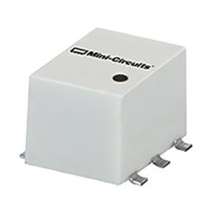 ADP-2-1+, Power Splitter/Combiner