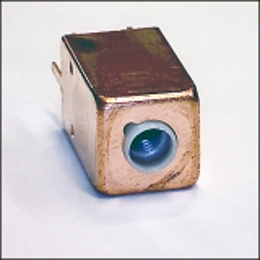 BV5048 Neosid-Filterspule