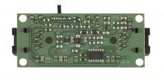 Dynamikkompressor für FT-817/818 (Komplettbausatz)