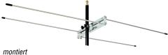 HB9CV-Antenne